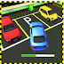 Real Car Parking Free Games 2018 Game Tips, Tricks & Cheat Code