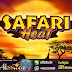 Safari Heat: the ultimate gambling experience