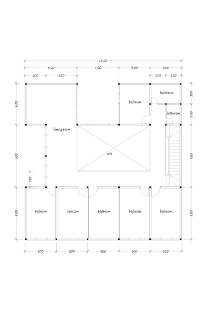 house plan collection 106