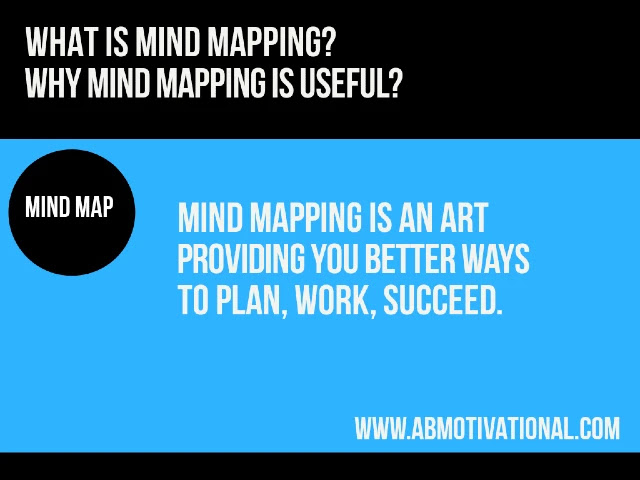 Why-Is-Mind-Mapping-Useful