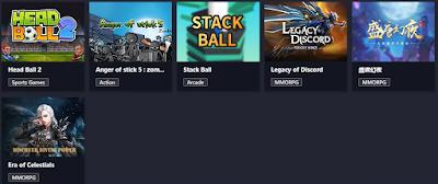Review Tencent Gaming Buddy Update Versi 2.0.9653.123 11