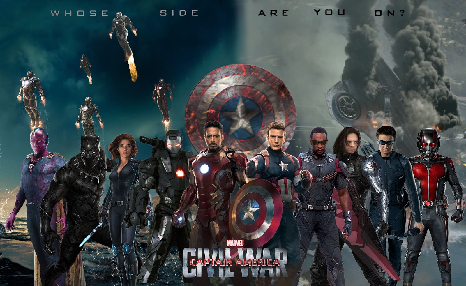 free new hd movie download: captain america civil war full movie