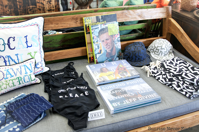 808,hawaii,haleiwa,concept-store,oahu,north shore,city guide,travel guide