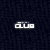 Ubusoft club - Salehunters.net