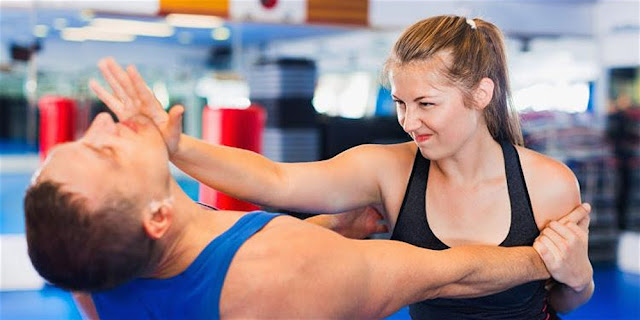 Yoga Is Helpful in Academic Life