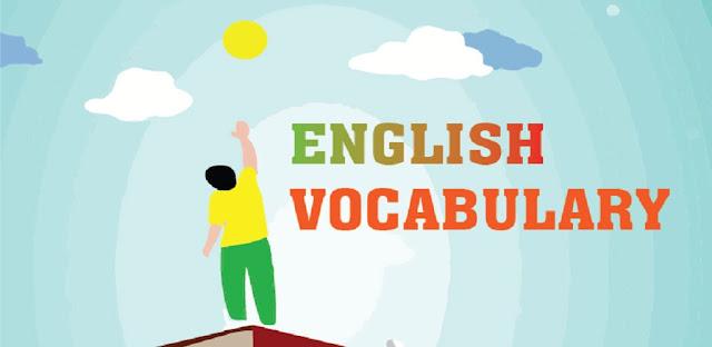 تنزيل تطبيق English vocabulary in use PRO مفردات الإنجليزية قيد الاستخدام  - تطبيق تدريب مفردات اللغة الإنجليزية الضروري لنظام الاندرويد