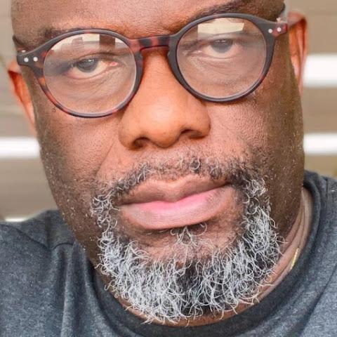 Nigerian US-based pastor, Adeoye