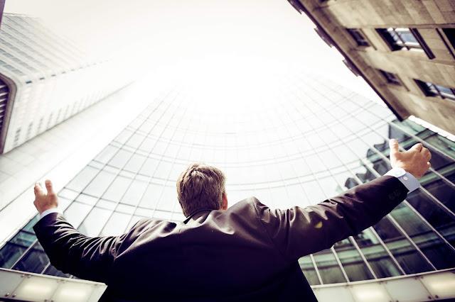 5 Cara untuk Mencapai Karier Impian Anda di Masa Depan
