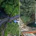 Air Terjun Lembah Anai - Air Terjun Super Indah Yang Wajib Traveller Kunjungi