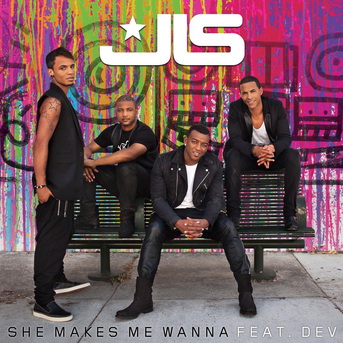 The Top Ten Songs   2014: JLS Official Top 10 Songs