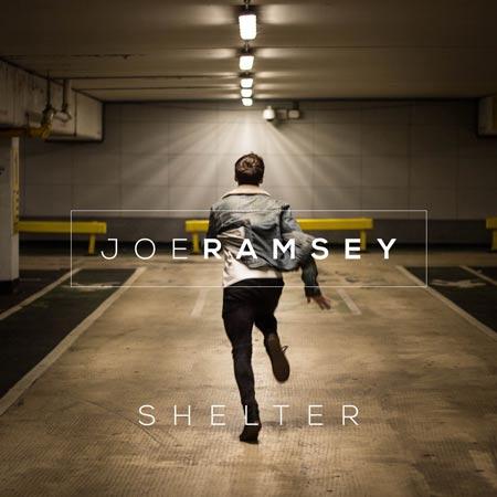 Shelter - Album