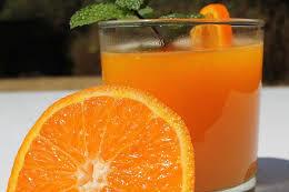 7 Manfaat Jus Jeruk Untuk Kesehatan