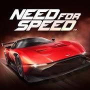 تحميل لعبة need for speed no limits للاندرويد مهكرة