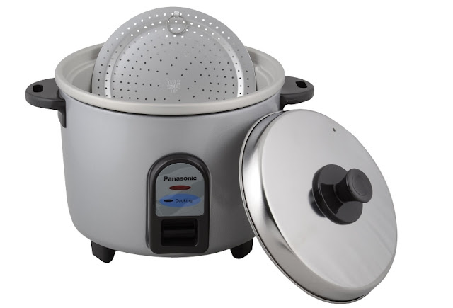 affordable rice cooker in india