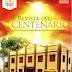 Revista do Centenário - 100 Anos Assembleia de Deus no Amapá