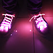 Tali Sepatu LED – LED Shoes Lace