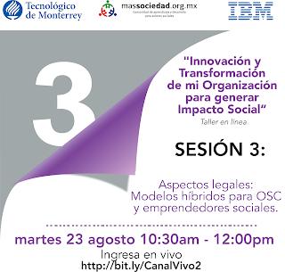 https://www.eventbrite.es/e/entradas-aspectos-legales-modelos-hibridos-de-osc-y-emprendedores-sociales-27181434402