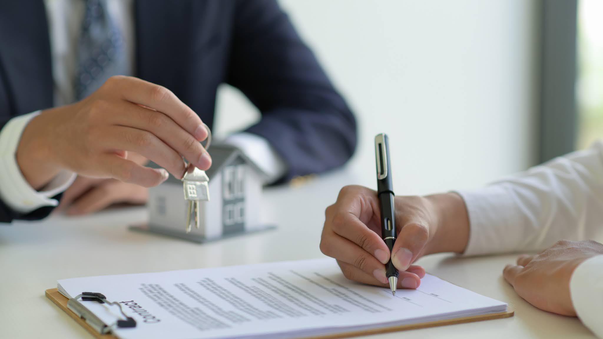 Dubai real estate transactions soar in value