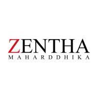 Lowongan Kerja PT Zentha Maharddhika