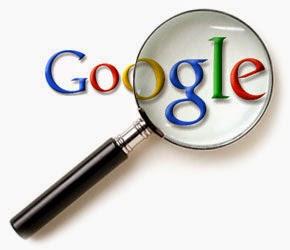 جوجل يريد أن يعرف ماذا يوجد في صورنا أيضا