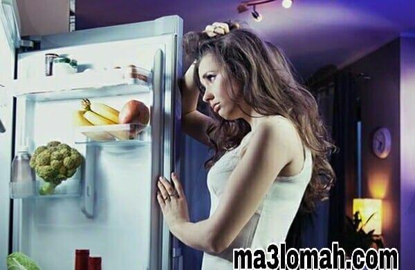 وجبات صحية خفيفة تصلح للتناول ليلًا