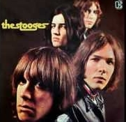 The Stooges - The Stooges [Full Album] 1969