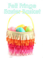 http://www.akailochiclife.com/2016/03/craft-it-felt-fringe-easter-basket.html