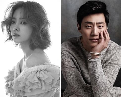 http://www.yogmovie.com/2018/03/miss-baek-misseubaek-2017-korean-movie.html