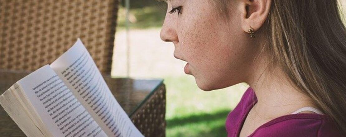 تعلم لغة جديدة   4 خطوات بسيطة لتعلم لغة جديدة