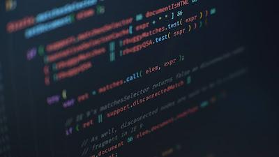 Wallpaper code, HTML, Java, Programming