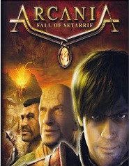 Arcania Fall Of Setarrif Pc Game Free Download Full Version