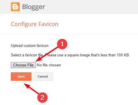 configure-favicon-in-blogger-blog