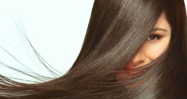 9-cara-merawat-rambut-panjang