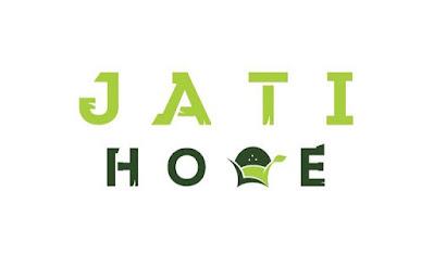 Jati Home membuka lowongan kerja untuk posisi Administrasi Logistic, KUALIFIKASI