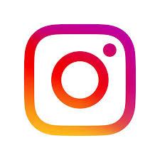 Instagram Dewa Alam