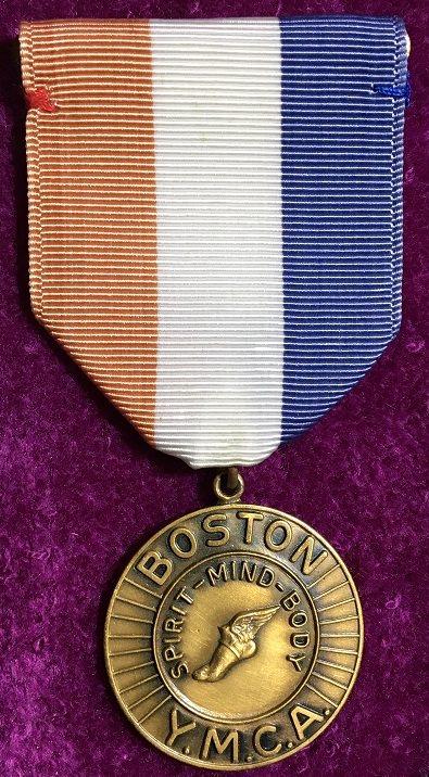 medal 395x716