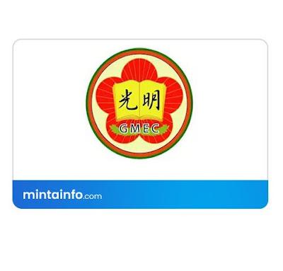 lowongan kerja Guang Ming terbaru Hari Ini, info loker pekanbaru 2021, loker 2021 pekanbaru, loker riau 2021