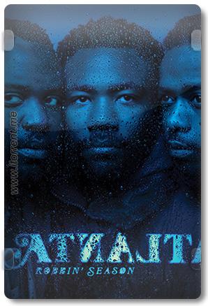 Atlanta 2 (2018) Torrent