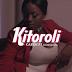 VIDEO l Karen Ft. Domo kaya - Kitoroli