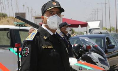 الحموشي يستعد لإطلاق حركة انتقالية واسعة ورجال الشرطة في حالة ترقب