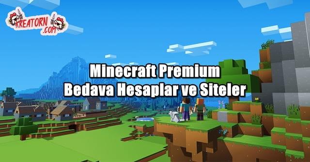 Minecraft-Premium-Bedava-Hesaplar-ve-Bedava-Minecraft-Veren-Siteler