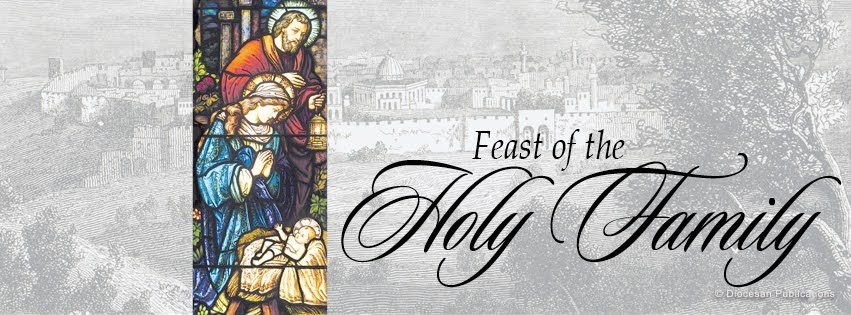 LiturgyTools.net: Pictures for the feast of the Holy ... (851 x 315 Pixel)