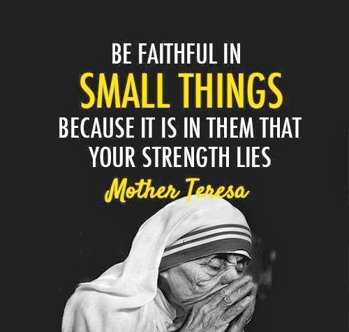 Quotes Strength: Inspirational Quotes Strength Faith. QuotesGram