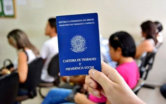Goiânia: Confira as vagas de emprego desta sexta-feira