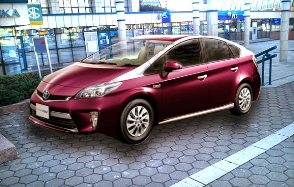 2015 Toyota Prius Owner Manual News, Reviews, Interior, Exterior, Price, Realease Date