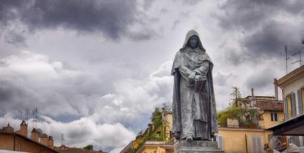 Sobre Giordano Bruno | por G.W.F Hegel