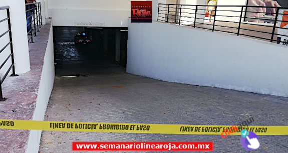 Asesinaron al delegado de migración de Playa del Carmen