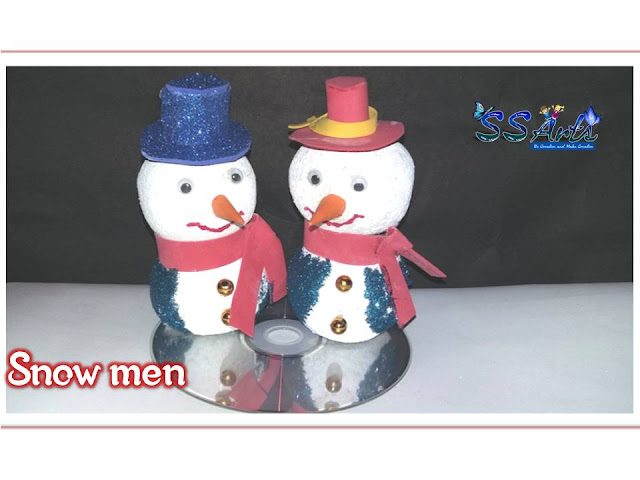 Here is Images for christmas snowmen making craft,1000+ ideas about Snowman Crafts,Images for homemade snowman decorations,Images for diy snowman crafts,diy wooden snowman,Images for snowman crafts for adults,How to make paper and foam balls snowmen