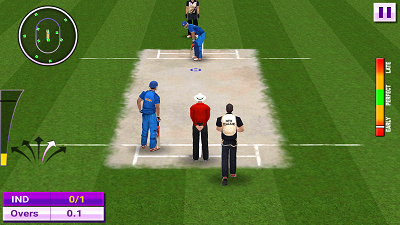 Pros of Online Cricket Games