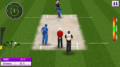 Benefits of Online Cricket Games